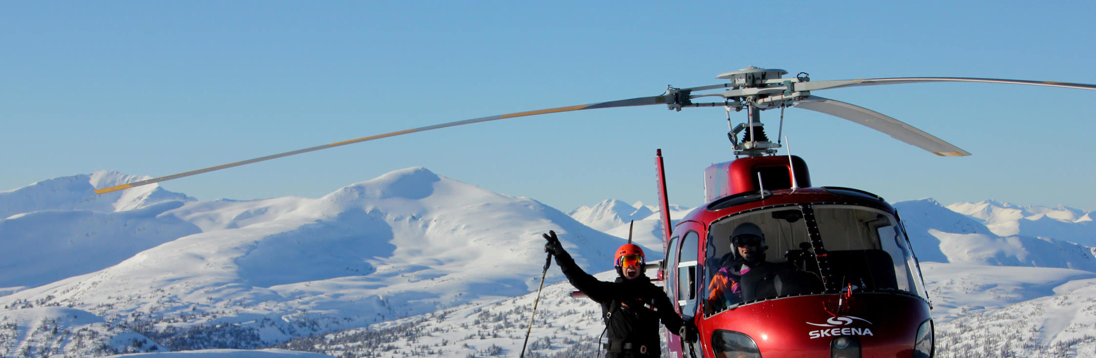 heliskiing_small_skeena-helicopter-skier-happy