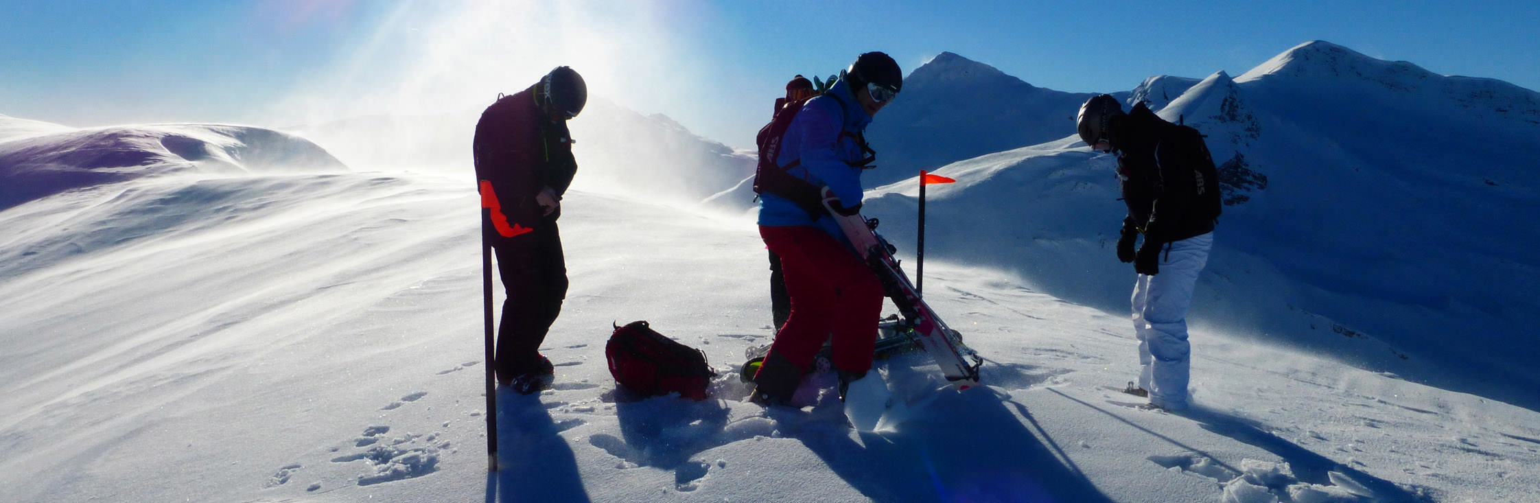 heliskiing_small_skeena-skier-summit