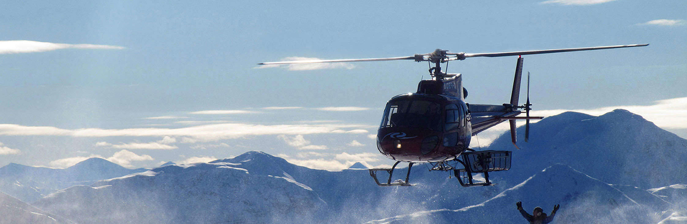 heliskiing_small_helicopter-departure