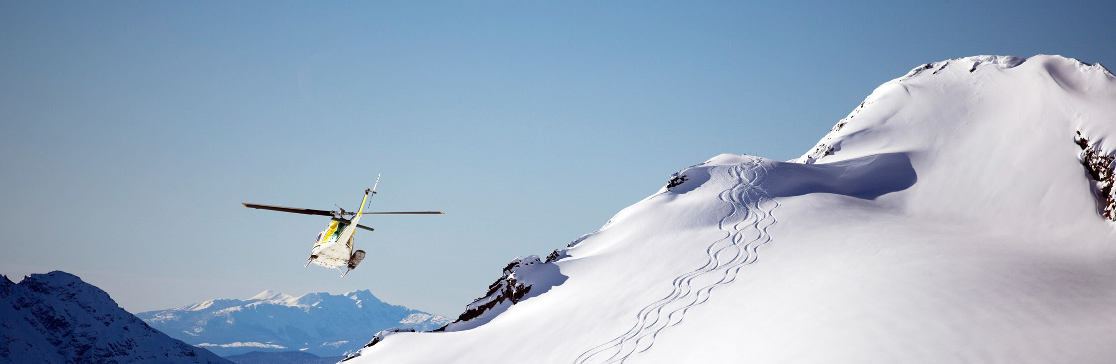 sliderbild_small_mwhs-mountains-helicopter-view